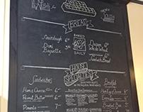 Bella Nashville Bakery