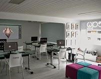 3D Macaw Studios