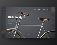 50+ Best UI/UX Animations Design For Inspiration