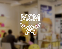 MCM - Cannes (France) // Depack Asia Pacific