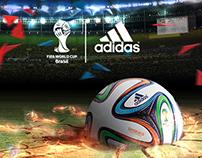 adidas FIFA