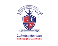 Cambridge Montessori