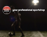 `Videos Sports & Fashion by Queen of Retail