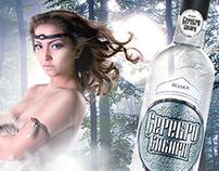Baikal Pharm