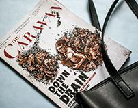 The Caravan Magazine | May 17