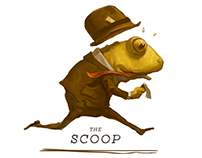 The Scoop 2