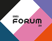 Forum - logo and look