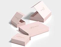 Custom Packaging Boxes?