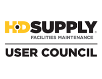 HD Supply User Council
