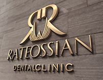 Rateossian Dental Clinic