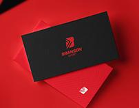 Branson Sport