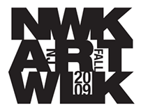 Newark Art Walk