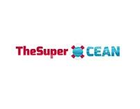 TheSuperOcean - Official Logo
