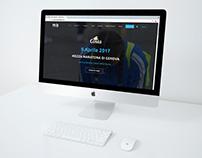 La Mezza di Genova_sito web dinamico responsive