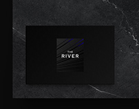 The River Thu Thiem
