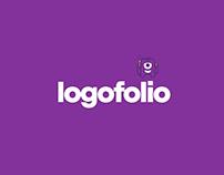 Logofolio /.2018