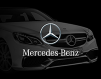 Mercedes benz - Latam