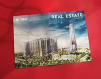 Real Estate Magazine - December 2019