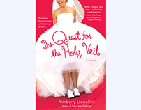Quest for the Holy Veil