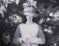 2017 Illustration