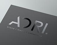 Intern Branding AORI