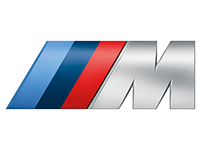 New BMW M brand website
