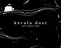 Kerala Dust