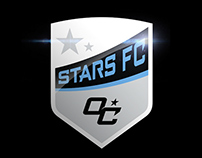 OC STARS FC