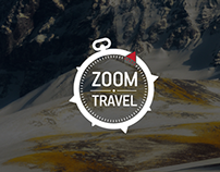 Zoom Travel