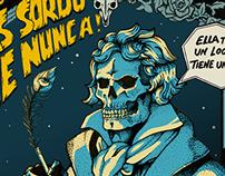Zombie Beethoven