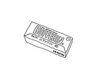Bufferin - LOOSE Exhibition