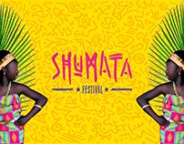 SHUMATA Festival