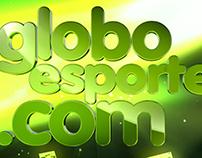 Vinheta Globoesporte.com 2011