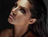 Louise Cliffe Beauty