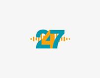 Logo - Create247