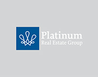 Platinum Real Estate Group