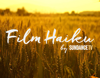 Sundance TV: Film Pilots