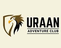 Uraan Adventure Club
