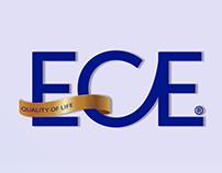 Ece Picnic Social Media Presentation