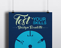 AIGA, Design Roulette