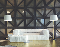 Concept_Interior_V3