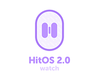 HitOS 2.0 Watch