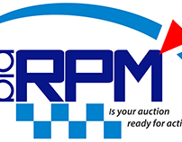 Bid RPM Auctions