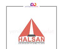 """""""HALSAN"""""""