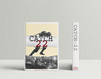 Book Cover Branding