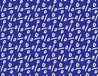 Typo Pattern