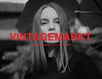 Vintagemarkt