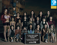 PRINT - UNICEF