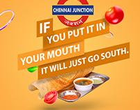 Chennai Junction
