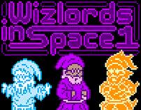 Wizlords